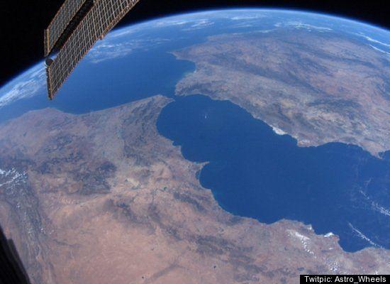 Resultado de imagen de vista de gibraltar