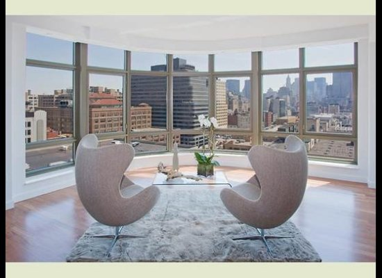 Olsen Twins Apartment At One Morton Square Sold For 7 7