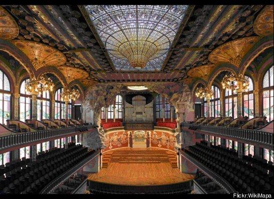 Najlepša pozorišta sveta Slide_13185_179633_large