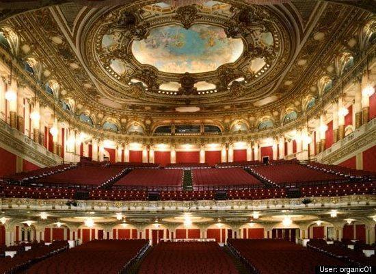 Najlepša pozorišta sveta Slide_13185_180474_large