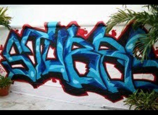 Style - 12.13.2010