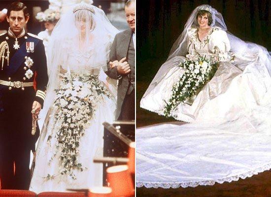 David duane wedding