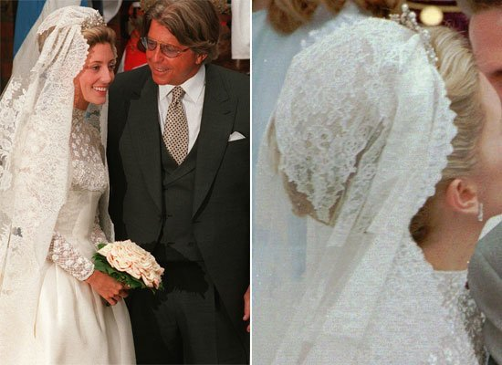 duchess of 214sterg246tland royal wedding dresses