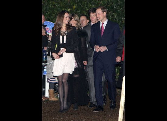 prince william and kate middleton engagement announcement. Prince William amp; Kate