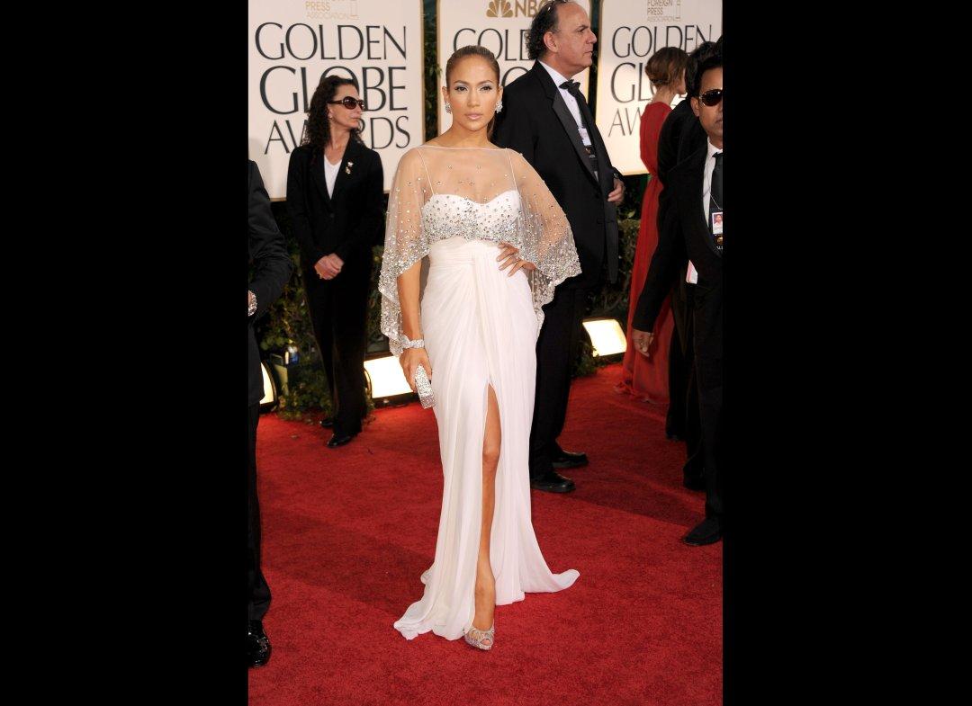 e92b2bc2693b1 The 68th Annual Golden Globe® Awards