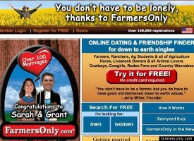 Inmate connect dating site 7