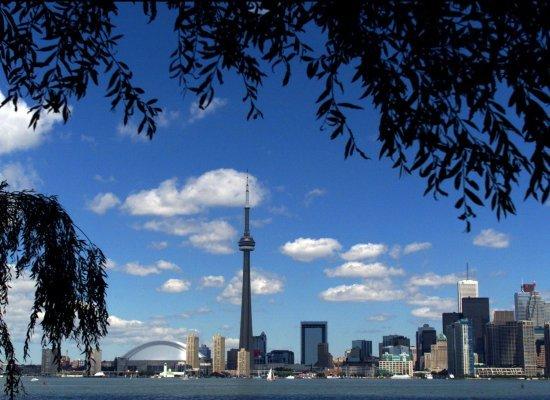 『图说』哪里活得最舒心 2011全球十大最宜居城市 - JuliaD - 每日小抄在网易