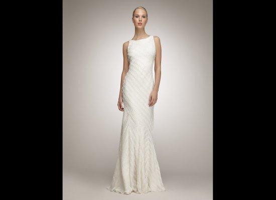 Target Online + Wedding Dresses - Wedding Short Dresses