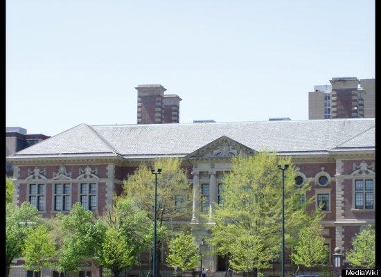 『教育』2011全球最佳大学排行榜公布 剑桥第一哈佛第二 - JuliaD - 每日小抄在网易
