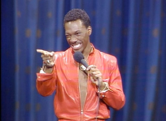 Displaying  20  Gallery Images For Eddie Murphy 1980   Eddie Murphy 1980