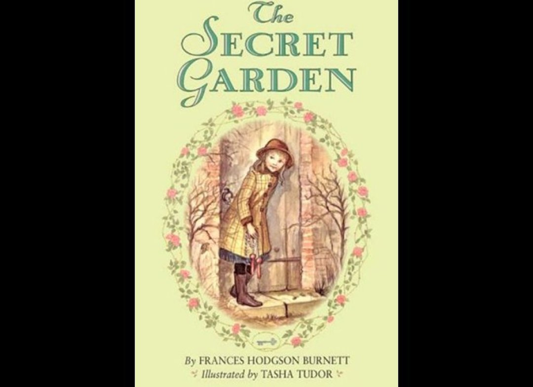the secret garden by frances hodgson burnett essay Frances hodgson burnett is chiefly remembered for her children's book the secret garden (1911) with its rich mythic resonances and detailed portrayal of its child protagonists, the in francis hodges burnett's story the secret garden, miraculous change in character takes place throughout its entirety.