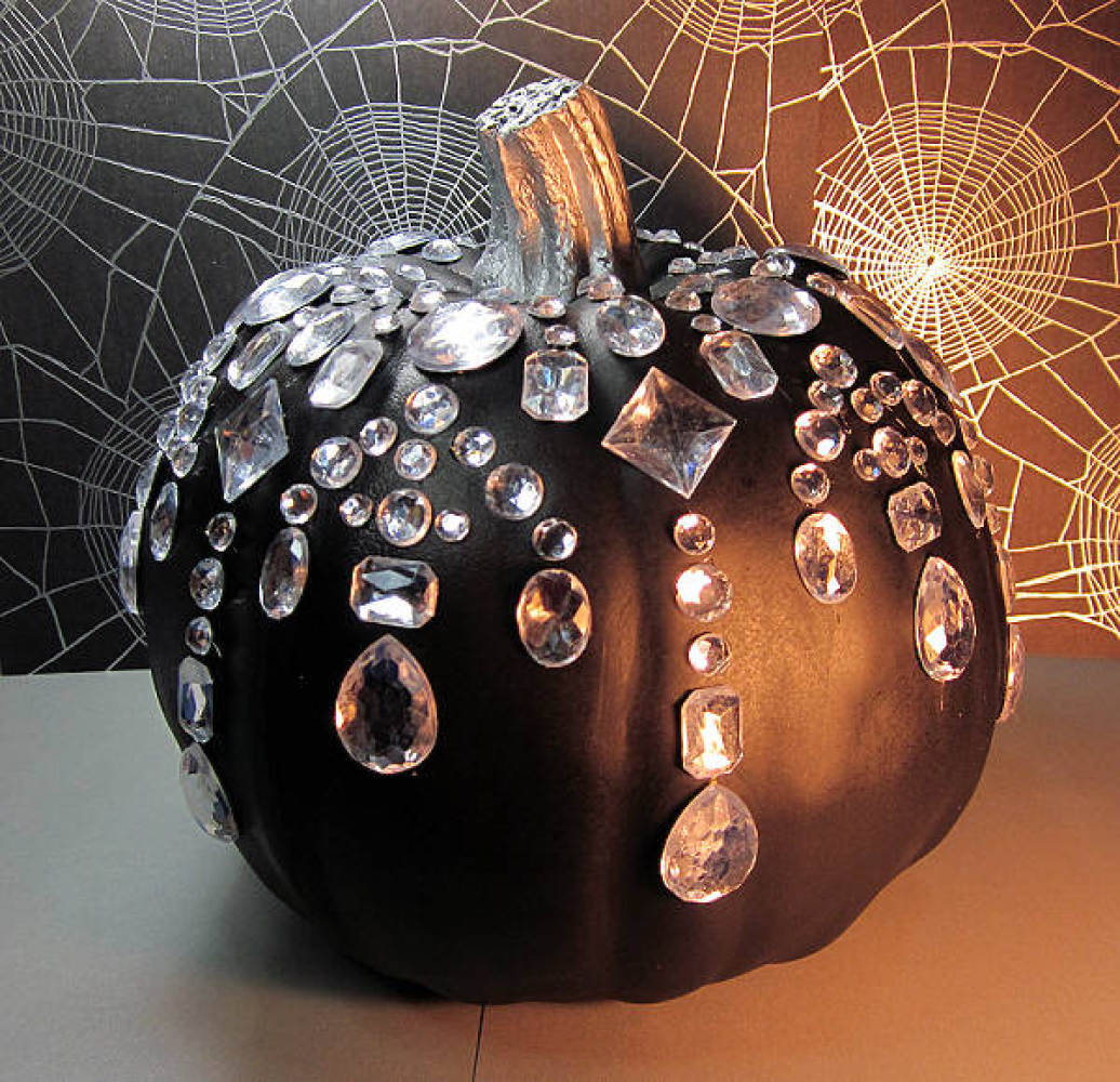 100+ [ carving halloween pumpkin ideas ] | halloween pumpkin