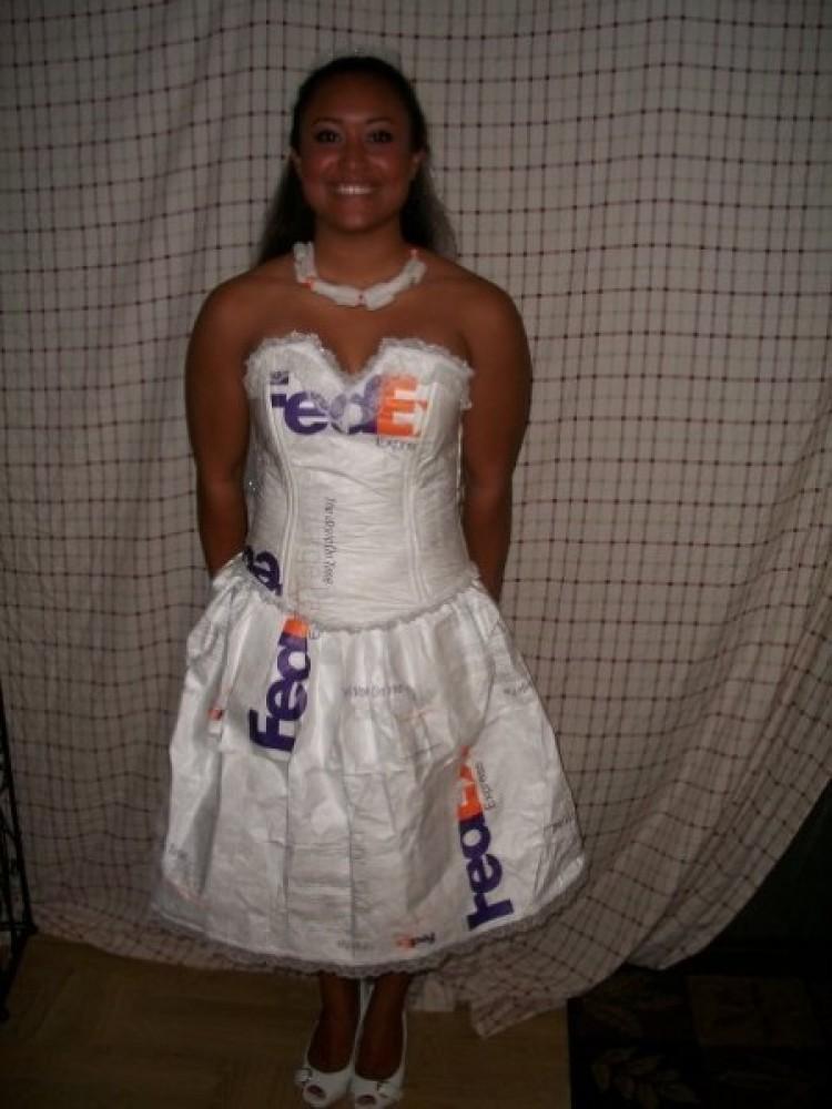 womens halloween costumes creative not slutty ideas for 2011 photos huffpost - Womens Halloween Costumes Not Skanky