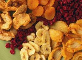 slide 194773 434828 small - Health :Low calorie diet fr4 months cure Diabetes
