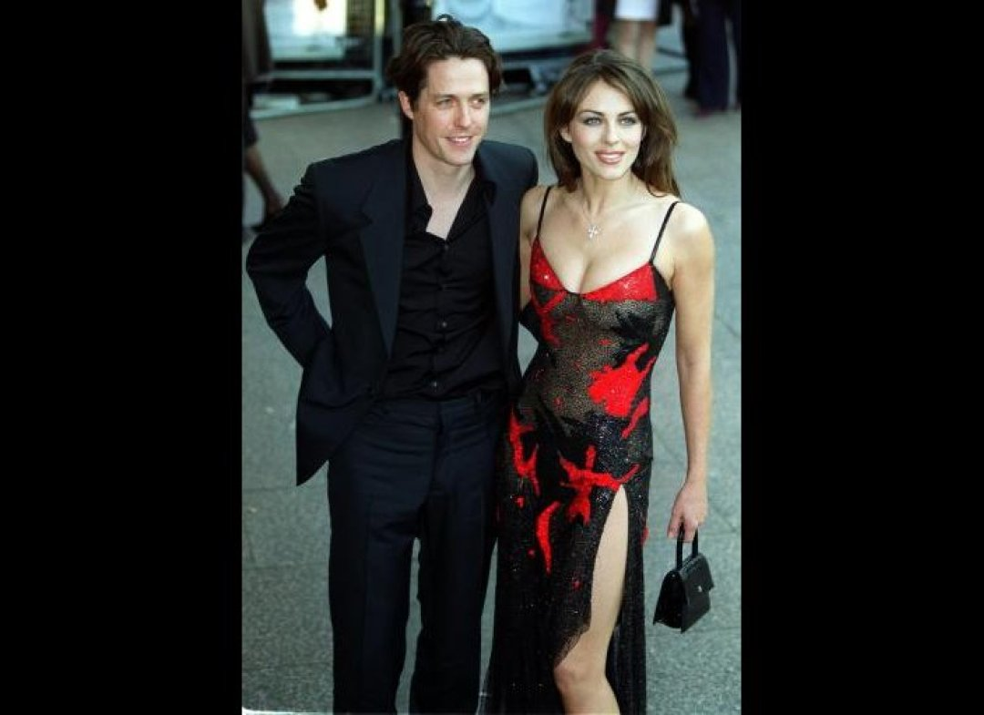 Hugh Grant Daughter Tabitha Image Mag : slide195552448604huge from imagemag.ru size 1080 x 785 jpeg 74kB