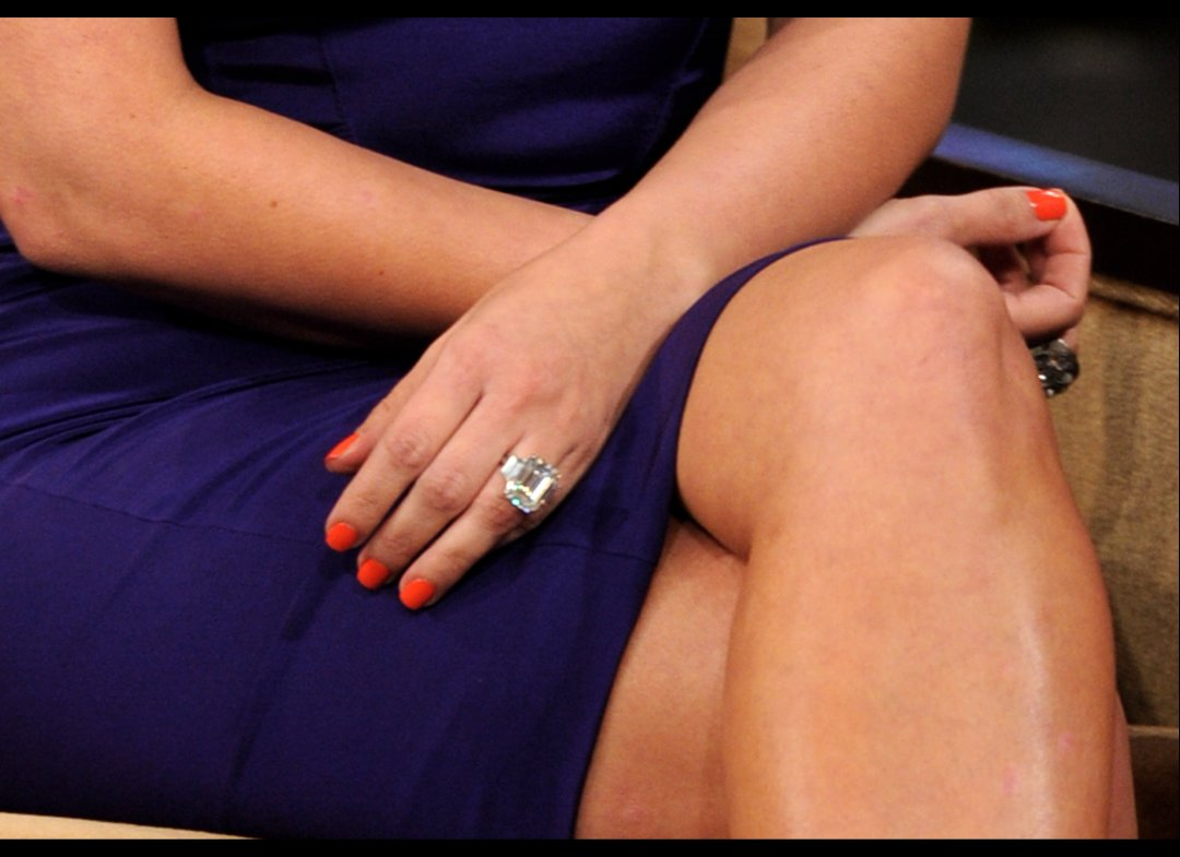 michelle obama wedding ring photos - Obama Wedding Ring