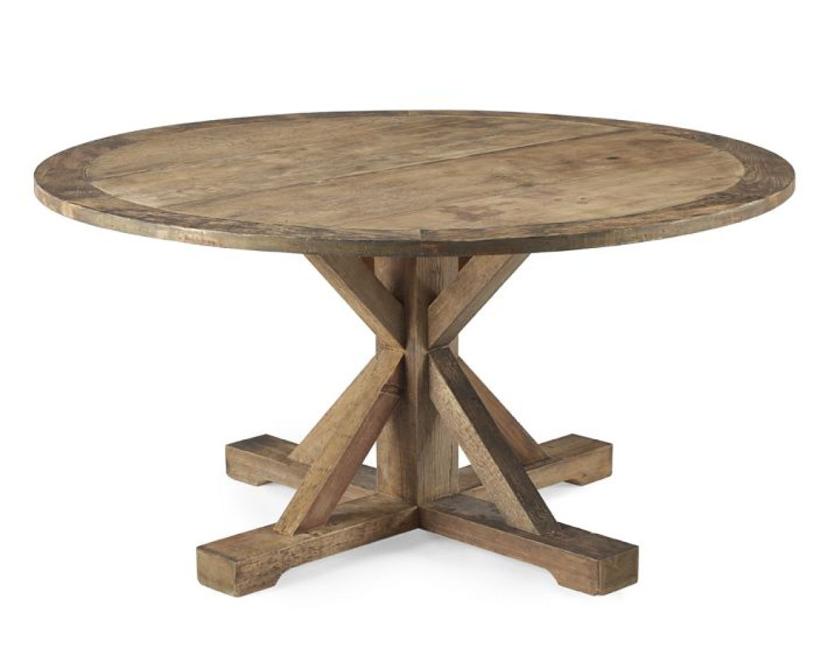 other helpful online dining table resources - Round Pine Kitchen Table