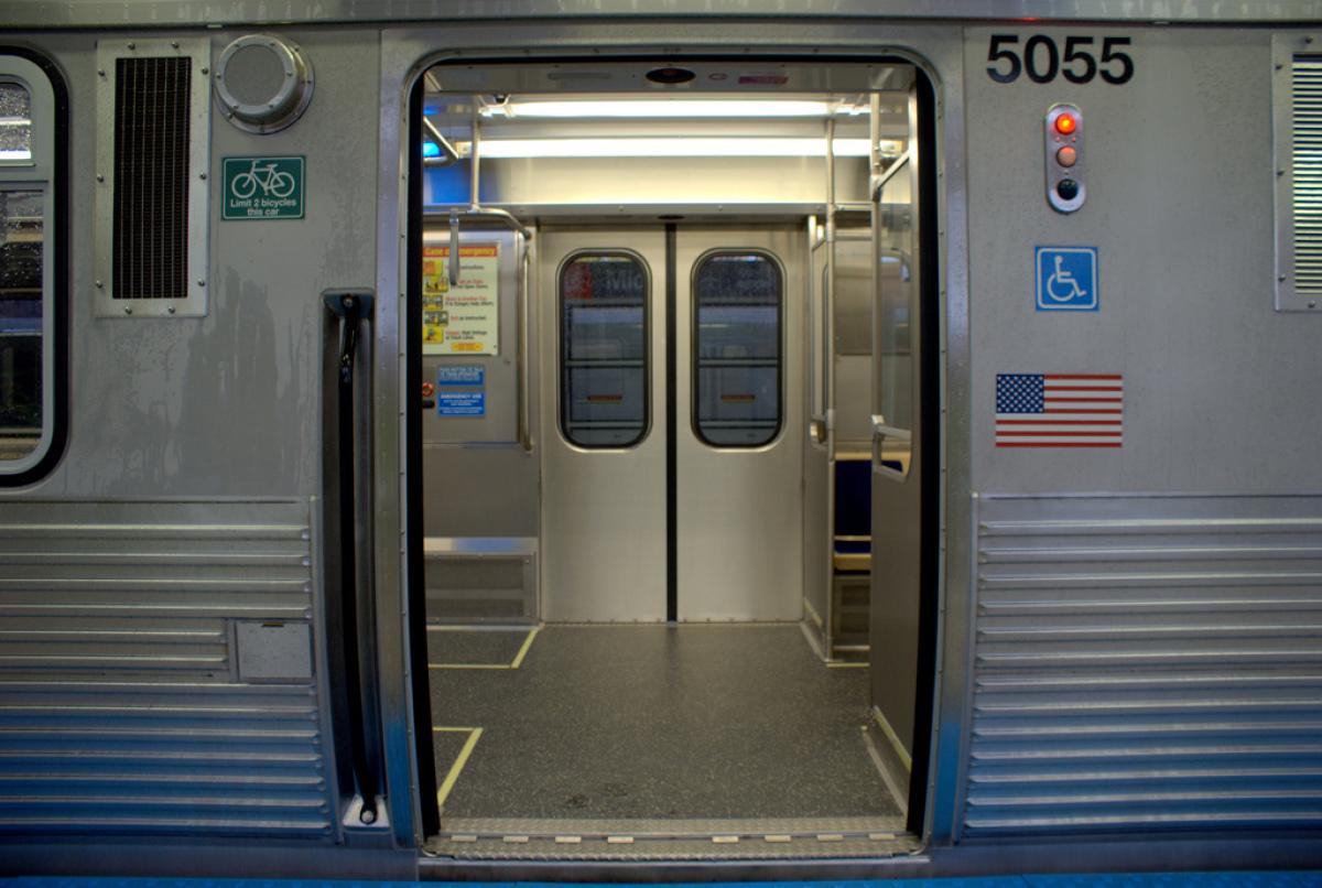 slide_196425_463159_free.jpg & CTA in Train Simulator - Page 12 - CTA Rail - Chicago Transit Forum