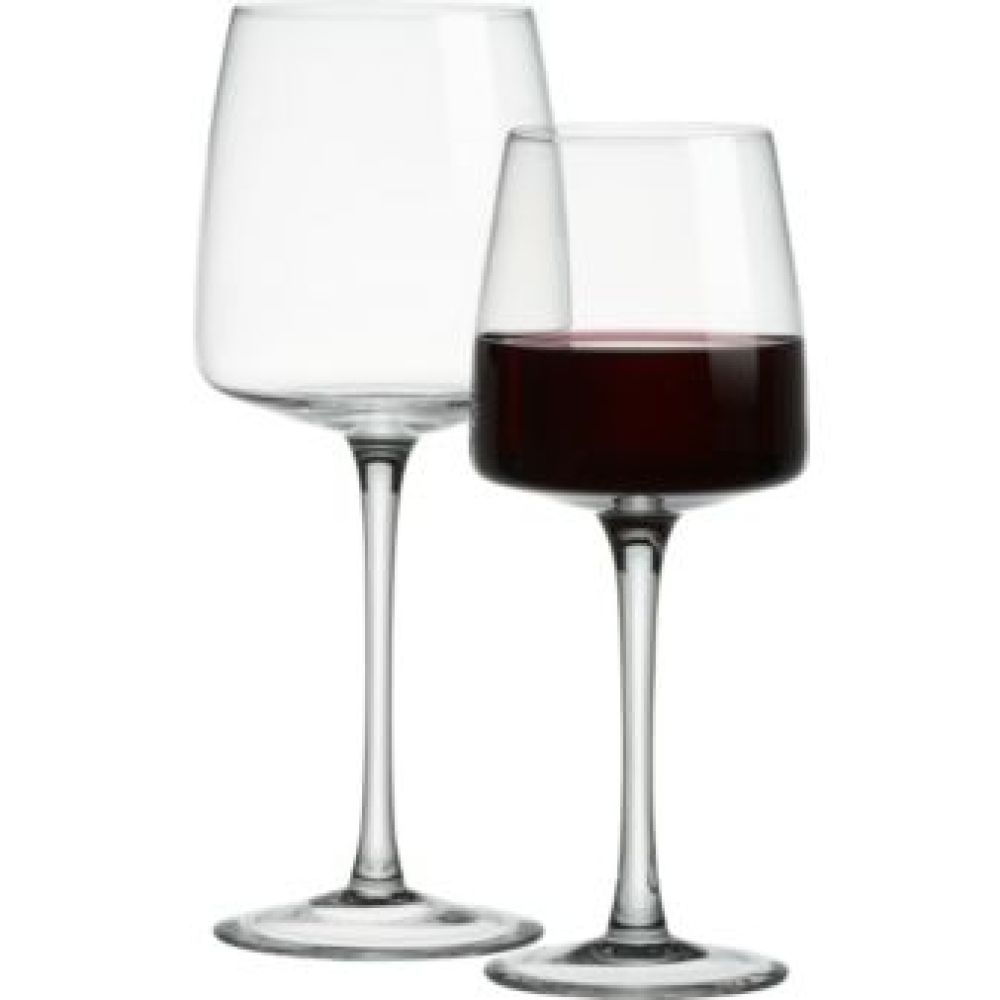 what it's worth wine glasses  huffpost - what it's worth wine glasses