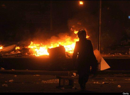 بالصور // The events of Tahrir Square on 19.20, 21, 22.23, 24 November أحداث ميدان التحرير يوم  19، 20 ، 21 ، 22 ، 23 ،24نوفمبر Slide_198125_486794_large