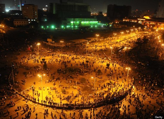 بالصور // The events of Tahrir Square on 19.20, 21, 22.23, 24 November أحداث ميدان التحرير يوم  19، 20 ، 21 ، 22 ، 23 ،24نوفمبر Slide_198125_486795_large
