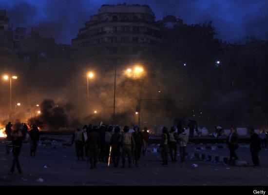 بالصور // The events of Tahrir Square on 19.20, 21, 22.23, 24 November أحداث ميدان التحرير يوم  19، 20 ، 21 ، 22 ، 23 ،24نوفمبر Slide_198125_486796_large