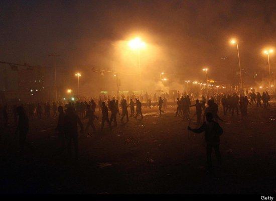 بالصور // The events of Tahrir Square on 19.20, 21, 22.23, 24 November أحداث ميدان التحرير يوم  19، 20 ، 21 ، 22 ، 23 ،24نوفمبر Slide_198125_486800_large