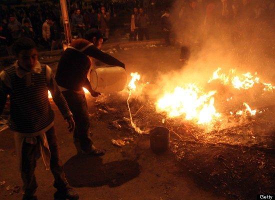 بالصور // The events of Tahrir Square on 19.20, 21, 22.23, 24 November أحداث ميدان التحرير يوم  19، 20 ، 21 ، 22 ، 23 ،24نوفمبر Slide_198125_486801_large