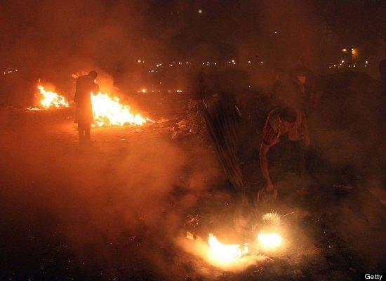 بالصور // The events of Tahrir Square on 19.20, 21, 22.23, 24 November أحداث ميدان التحرير يوم  19، 20 ، 21 ، 22 ، 23 ،24نوفمبر Slide_198125_486802_large