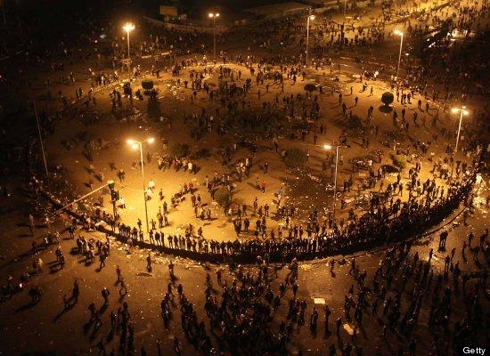 بالصور // The events of Tahrir Square on 19.20, 21, 22.23, 24 November أحداث ميدان التحرير يوم  19، 20 ، 21 ، 22 ، 23 ،24نوفمبر Slide_198125_486803_large