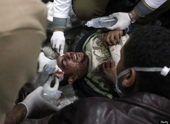 بالصور // The events of Tahrir Square on 19.20, 21, 22.23, 24 November أحداث ميدان التحرير يوم  19، 20 ، 21 ، 22 ، 23 ،24نوفمبر Slide_198125_486840_large