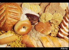 slide 198477 491151 small - Health :Low calorie diet fr4 months cure Diabetes