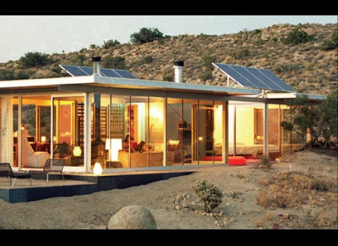 Dwell 39 S Top 10 Best Homes In America