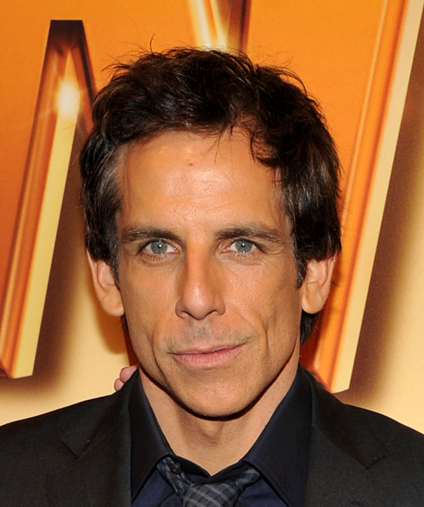 November 30 Famous Birthdays: Ben Stiller, Winston Churchill, Mark ...