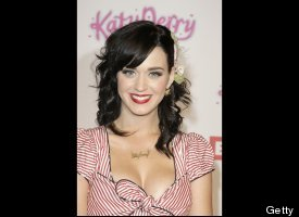 slide 199798 518301 small Katy Perry And Russell Brand Marriage Trouble Rumors Continue