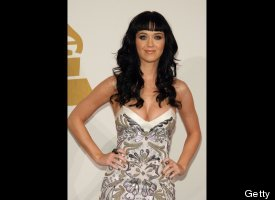 slide 199798 518306 small Katy Perry And Russell Brand Marriage Trouble Rumors Continue