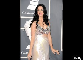 slide 199798 518316 small Katy Perry And Russell Brand Marriage Trouble Rumors Continue