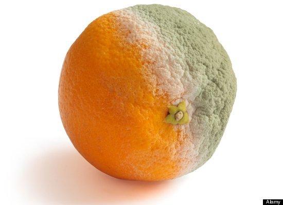 Lemon juice 20 unusual household uses forums - Unusual uses for lemons ...