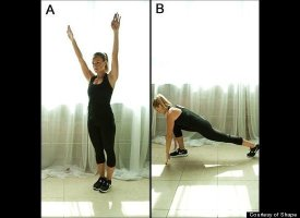 pac3 how to make your arms not move while running