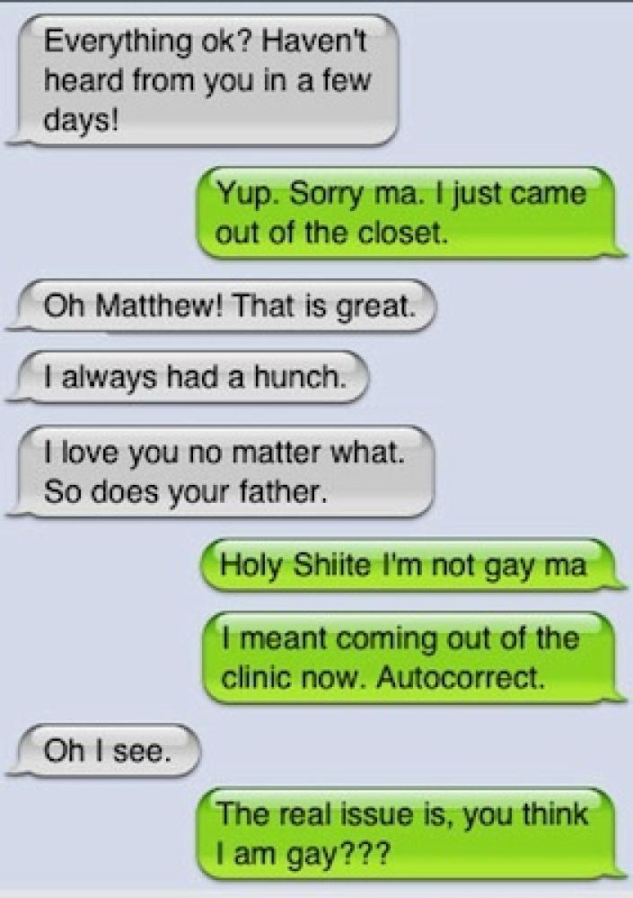 Epic Fail Boyfriend Text Messages Funny Epic Fail Text Messages