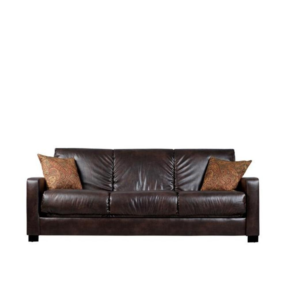 Most comfortable sofa ever - Buying Guide How To Shop For A Comfortable Futon Photos
