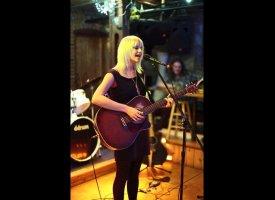 Artist Spotlight: Varlet Talk New Album, American Idol