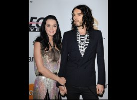 Katy Perry First Post-Divorce Appearance Canceled; Singer Backs Out Of People's Choice Awards