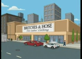 Children s Clothing Stores in Rocky Mountain House AB