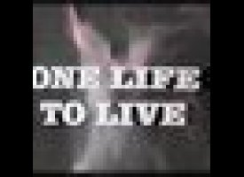 'One Life To Live' Favorite Moments From Fans