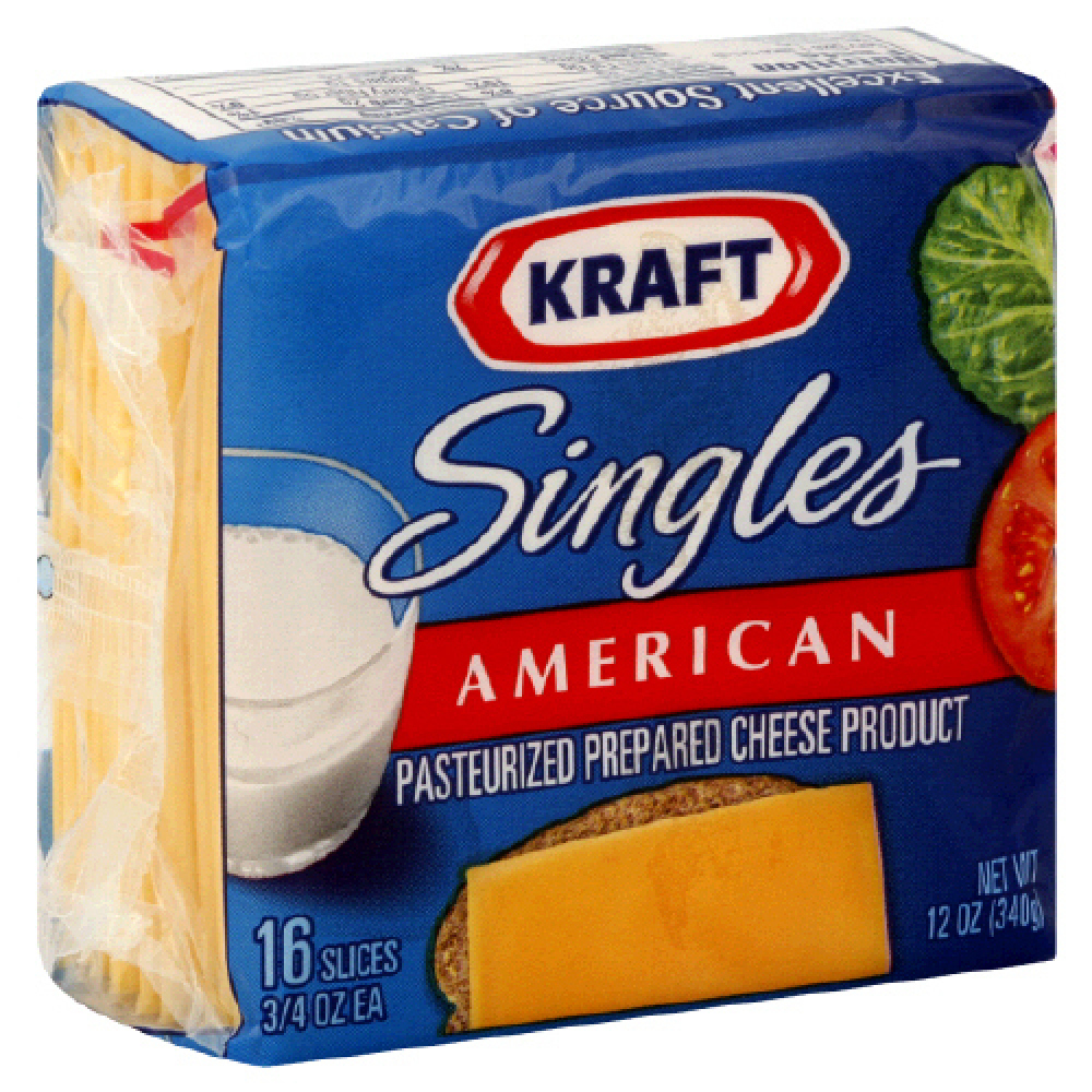 5 fake cheese foods we wish we wouldn 39 t crave huffpost for Cuisine kraft