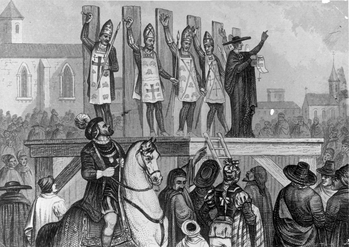 the top questions everyone has about the inquisition the 10 things you should know about the inquisition
