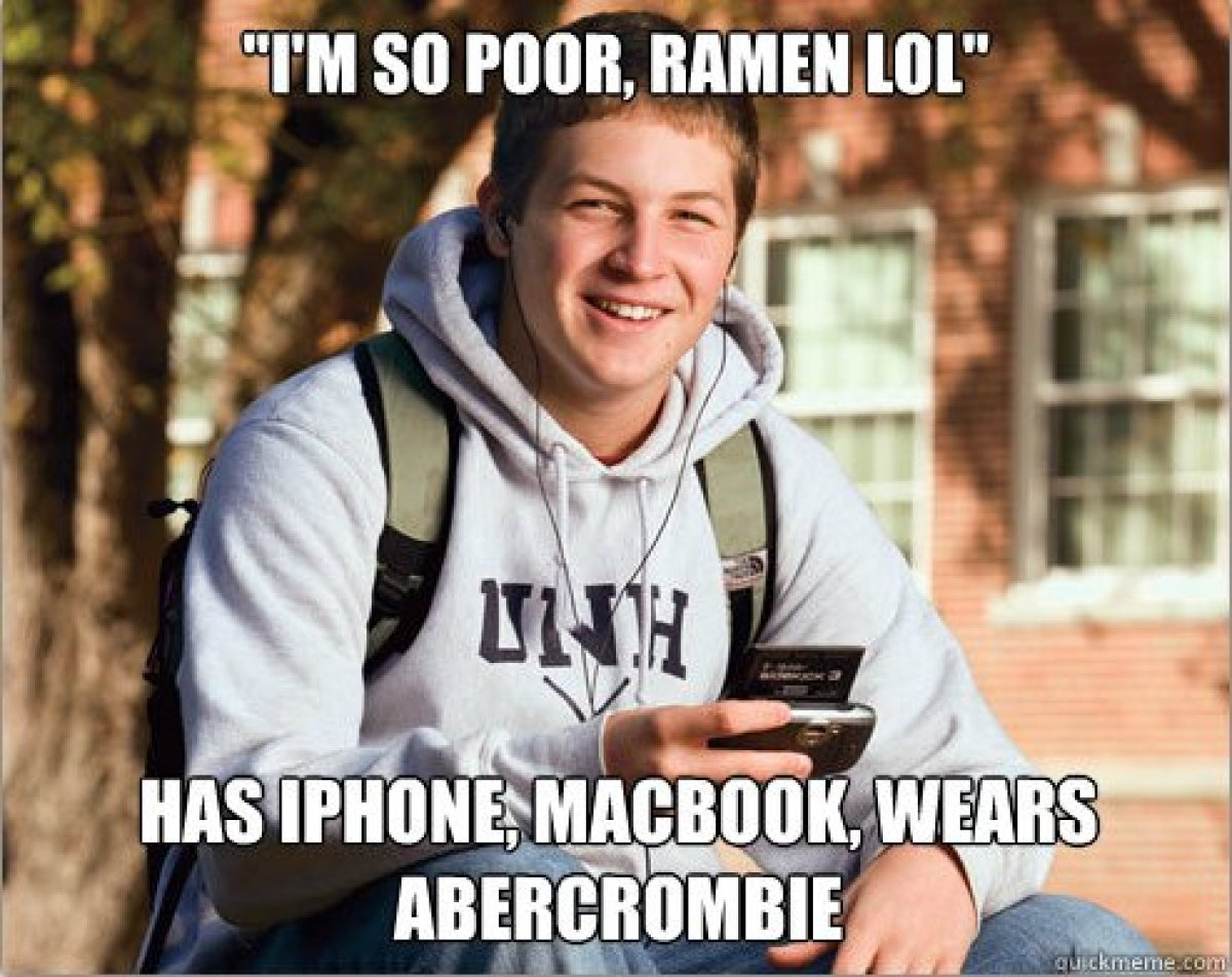 the best college freshman memes the huffington post the 10 best college freshman memes