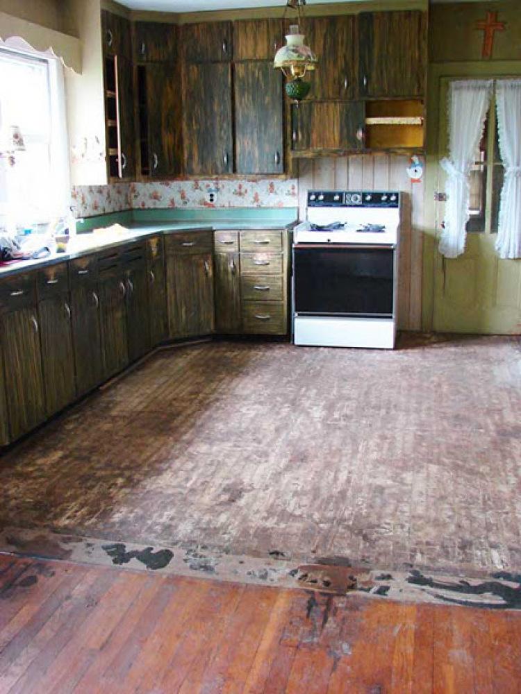 Real Life Renovation Tips Abbey Hendrickson S New York