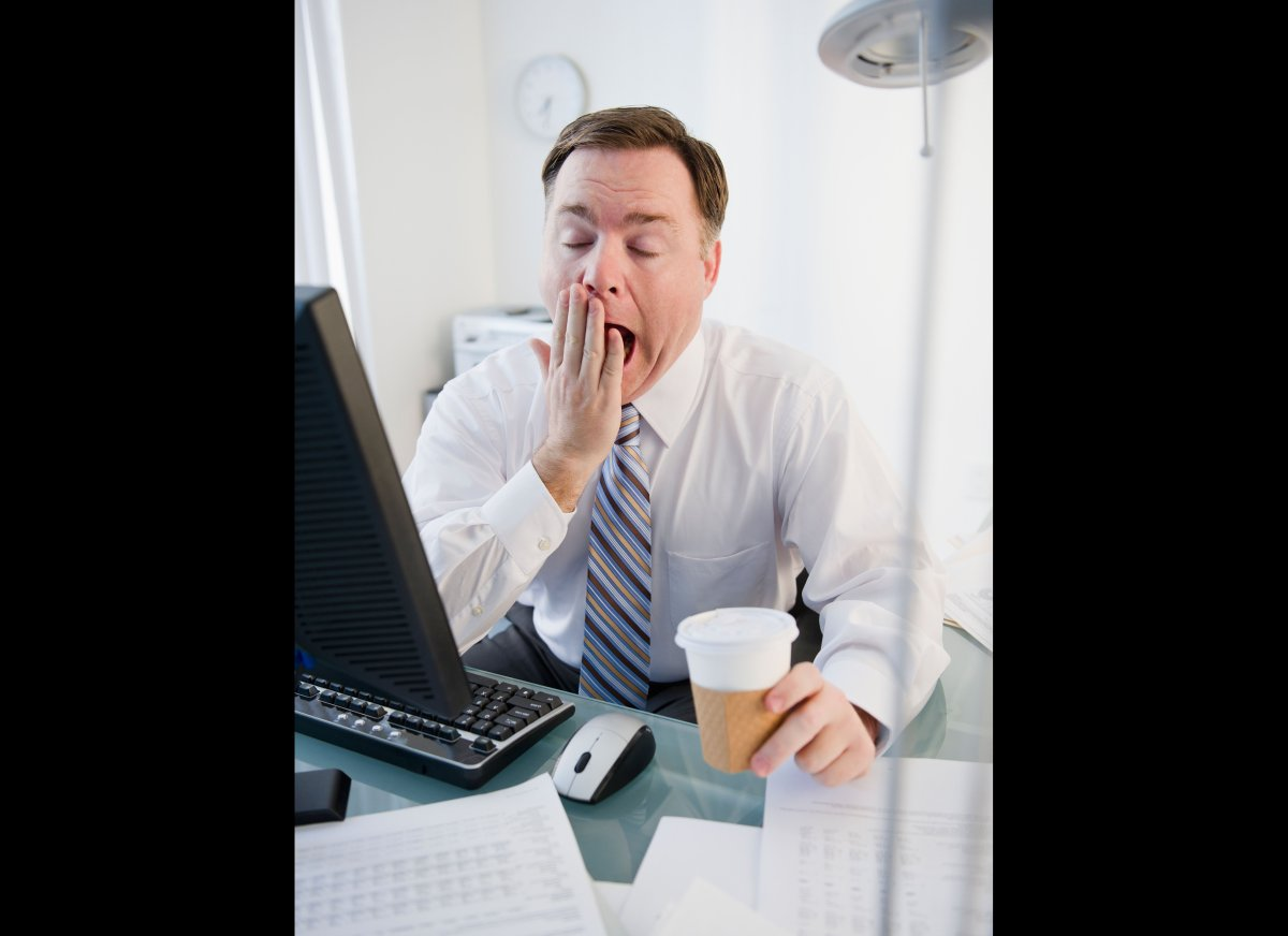 how to nap at work business nap office relieve